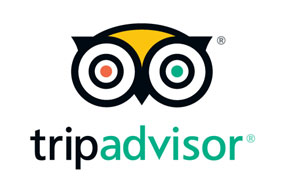 Trip Advisor Logo Reviews Ranch Motel Sacramento Citrus Heights California